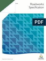 R40_Pavement_Base_and_Subbase_July_2014.pdf