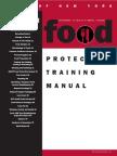 Fpc Manual