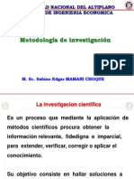 01. Metodología de Investigacion.pdf