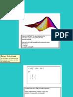 presentacion1 matlab