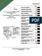 TM-10-3530-205-14 1985 (C3-2005)