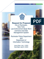 RFP - Body Worn Camera (2)
