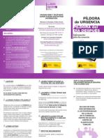 Pildora_del_dia_Despues.pdf
