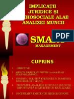 IMPLICATII+JURIDICE+SMART+automat.ppt