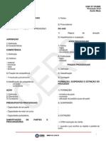 211 Anexos Aulas 47561 2014-08-06 Oab Xv Exame Processo Civil 080514 Oab Xv Exame Proc Civil Aulas 01 a 04