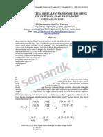 153-1109-1-pb-140102110224-phpapp01.docx