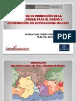 11. NORMA E.030 DISEÑO SISMORRESISTENTE.pdf