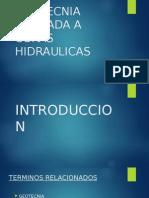 Ok Geotecnia Aplicada a Obras Hidraulicas