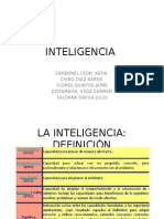 expo-de-psicologia-TERMINADAS.pptx