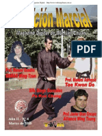 Tradicion Marcial 4