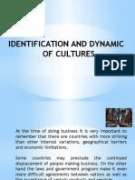 visionculturaldelmundo-100808164214-phpapp02