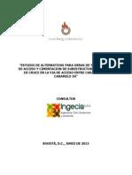Informe Alternativas de Estabilizacion y Cimentacion_v2