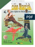 Tradicion Marcial 7