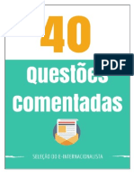 40_questoes clipping.pdf