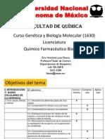 clase-3-12-2-tema-i-ciclo-celular-mitosis-y-meiosis6.pdf