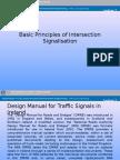 Basics of Int Signal_lec3