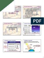 PI_Curs05_Poluare aer strat ozon_2015 (1).pdf