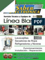 Club Saber Electrónica No. 94