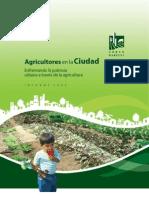 agricultoresciudad_carapongo