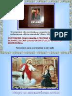 Diario Da Irma Faustina 1