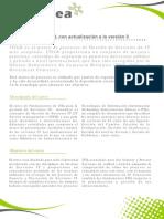fundamentos ITIL