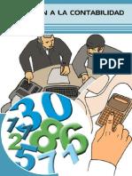 UD7 Los Libros de Contabilidad