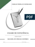Suficiencia1crc
