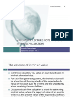 packet1spr15.pdf