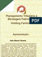 23_de_julho_Holding_Familiar_Online.ppt