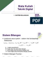 presentasi-bab1-sistem-bilangan.ppt