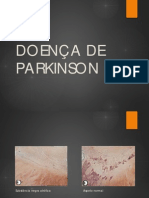 DOENCA_DE_PARKINSON.pdf