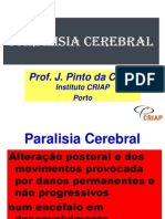 PARALISIA_CEREBRAL.pdf