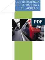 informe de salida a la uni- tecnologia de materiales.docx
