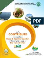 R&J Brochure FR Mushahid MCC.pdf