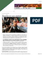 Amazonas sin cuero cabelludo.pdf