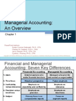 Ch001 Accounting