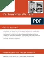Controladores eléctricos.pptx