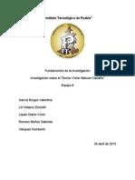 Dr victor fundamentos.docx