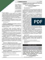 Res. Adm. 159-2015-CE-PJ
