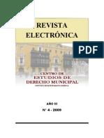 VIOLACION_PRINCIPIO_PRESUNCION_VERACIDAD.pdf