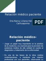 Relaciòn-mèdico-paciente.pptx