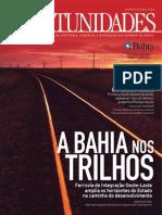 BahiaNosTrilhos.pdf