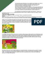 Geometria-Analitica-2.2.pdf