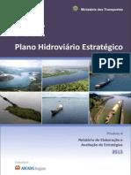Plano Hidroviário Estratégico.pdf