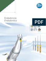 ES-En Endodontie