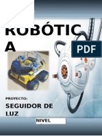 Manual Robotica Nivel Princ-ET.doc