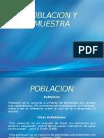 8 Poblacion_y_Muestra.pptx