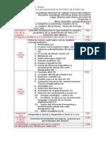 portafolio2015(1)
