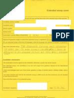 BM-EE-example-35-2fks1rh.pdf