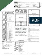 beserker.pdf